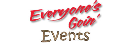 Kandiyohi County Fair Events